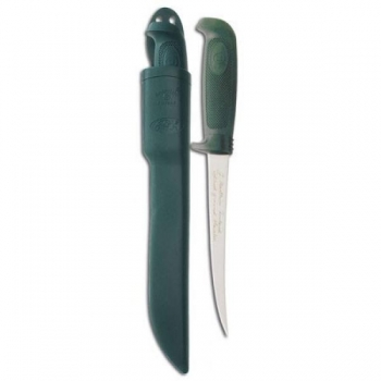 Marttiini fileenuga Basic 7.5 18.5cm