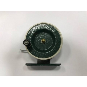 Inertsrull «P» -801 dia. 45/65mm