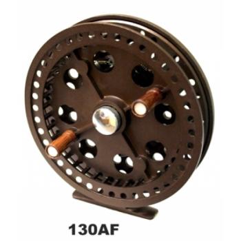 Inertsrull Onega XT-F130 (130mm) 2bb