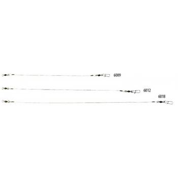 Trossid LJ Pro 0.36mm 7x7 12kg 25cm 3tk