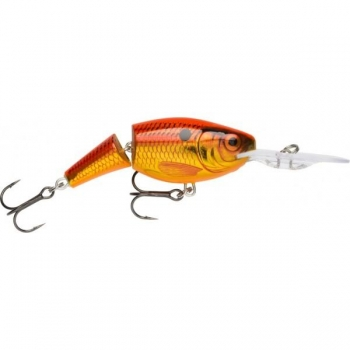 Rapala Jointed Shad Rap 7cm/13g OSD 2.1-4.5m
