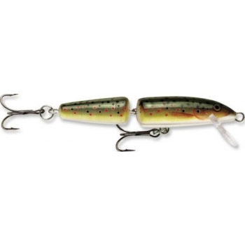Rapala Jointed 9cm/8g TR 1.5-2.1m