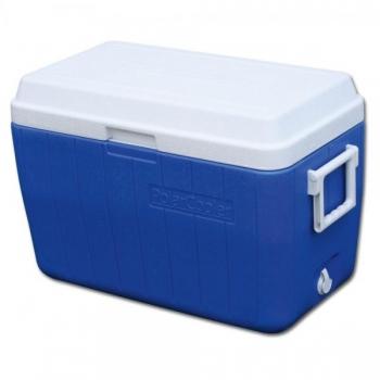 Termokast 52L Polar Cooler 64*34.5*43cm