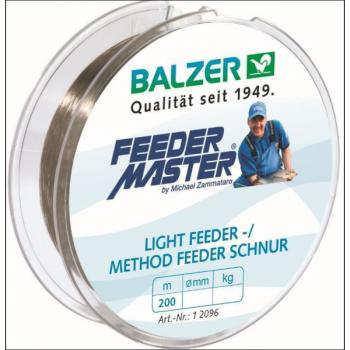 Tamiil FeederMaster 0.25mm 7.20kg 200m