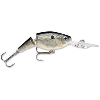 Rapala Jointed Shad Rap 7cm/13g SSD 2.1-4.5m