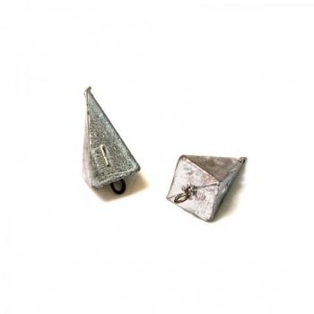Tinaraskus püramiid 120g