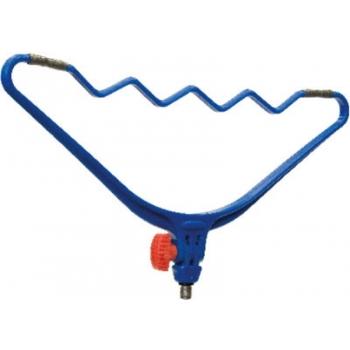 Ridvastatiivi pea feeder XX-004