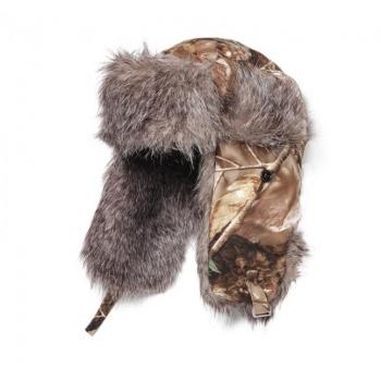 Müts Norfin Hunting P XL