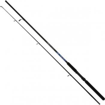 Fish Hunter Light Spin 10-30g 2.10m