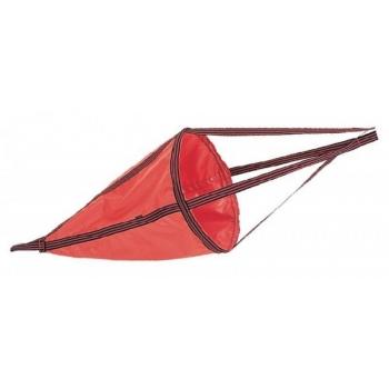 Triivankur 65cm