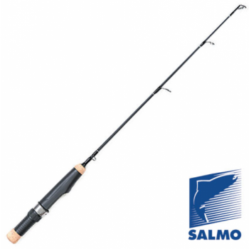 Taliõng Salmo PRO Pike 51cm