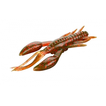 Mikado Cray Fish 9cm 554 2tk