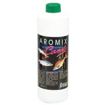Sensas Aromix Kanal 500ml (siirup)