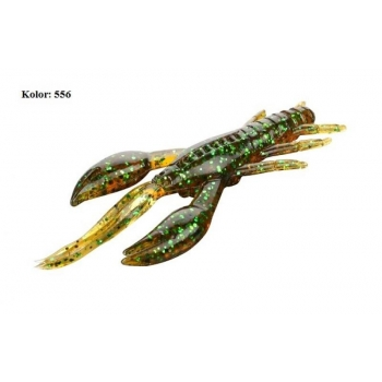 Mikado Cray Fish 6.5cm 556 5tk