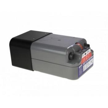 Elektriline pump Bravo BST 12