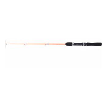 Taliritv MERMAID DKic 1605 MH 60cm