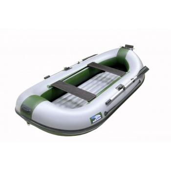 Paat Dulkan Raft 330