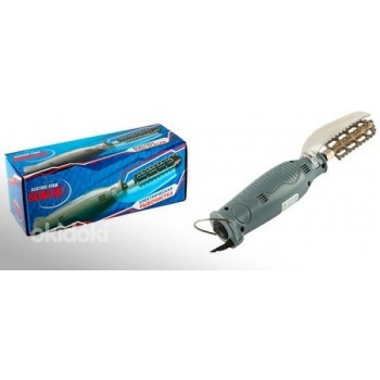 Elektriline kalapuhasti (soomuseriiv) EFS-1