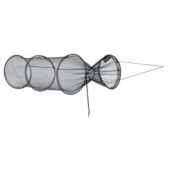 Sump TRAPER Eco 40x120cm