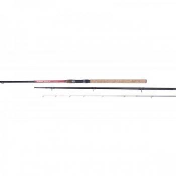 Mikado Milestone Medium Feeder 120g 3.3m