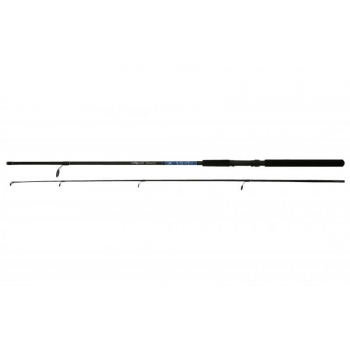 Fish Hunter Medium Spin 15-40g 2.10m