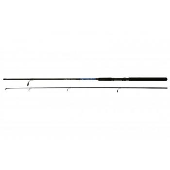 Fish Hunter Medium Spin 15-45g 2.40m