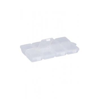 Karp H382 10.2x6.2x1.3cm