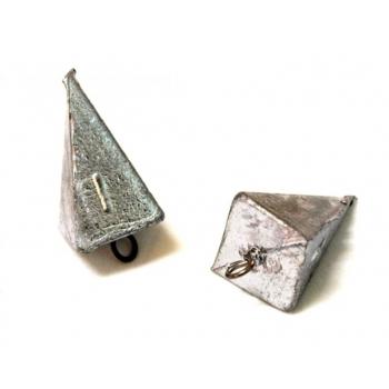 Tina püramiid 1111 130g