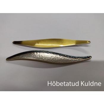 Käsitöö Meriforellilant Vasesepp HK (hõbetatud kuldne) 18-19g