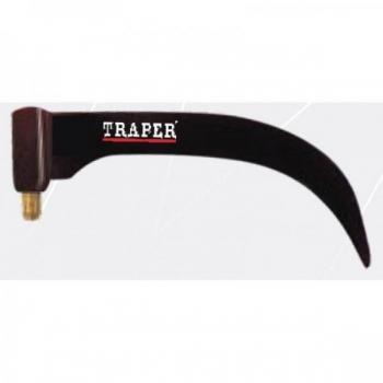 Vikat TRAPER ühe poolega 11cm