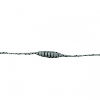 Ujukinöör 4 g/m 275m