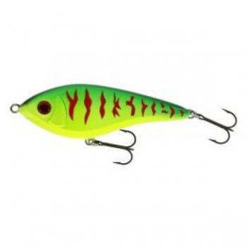 Jerk WESTIN Swim Glidebait 10cm 31g Low Floating Concealed Fish+