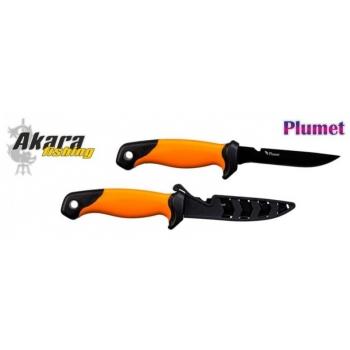 Nuga Akara «Plumet» 25.2cm