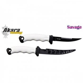 Nuga Akara «Savage» 27.5cm