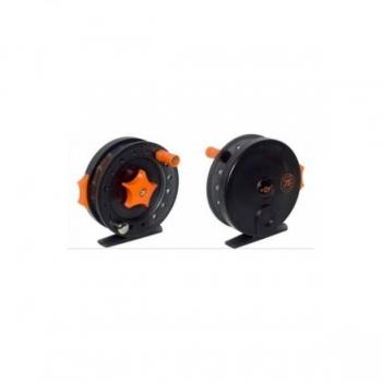 Inertsrull Kola I 75mm (2BB, 0,35mm/80m, 45/75)