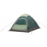 Telk Easy Camp Comet 200