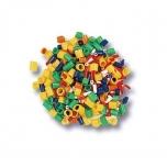 Plastik toru Zebco silikoonhülsid ujukile