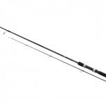 Shimano FX XT 2.1m ML 7-21g