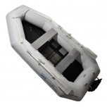 Paat Outland IPB-300-SL