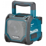 Bluetooth kõlar DMR202