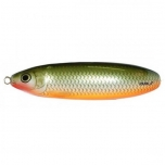 Rapala Minnow Spoon 6cm RFSH 10g