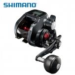 Shimano Plays 600 elektrirull