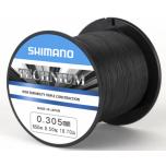 Shimano Technium 5000m 0.405mm 14kg