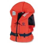Päästevest Marinepool Freedom 100N 10-20kg