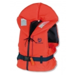 Päästevest Marinepool Freedom 100N 20-30kg