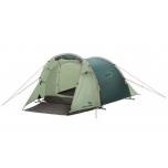 Telk Easy Camp SPIRIT 200