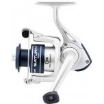 Fish2Fish Saturn FG-4000 6bb 5.2:1