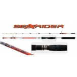 Condor Sea Rider Bolentino 1.5m test kuni 200g (140g)
