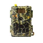 Pilvekaamera Ace 4.8CS 4G