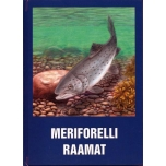 Kalastaja Meriforelli raamat